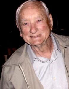 Paul E. Pete Littleton