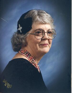 Delores Dee June Rennix