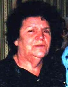 Carol A. McCormick