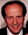 Jean  Tartaglia