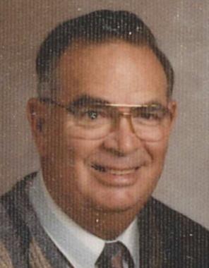 Kenneth  Harter