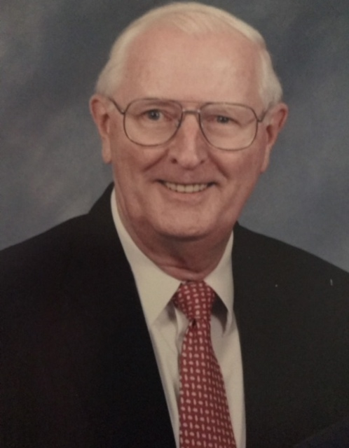 Wilbur R. Dunn