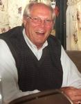 G. Clark Harrison