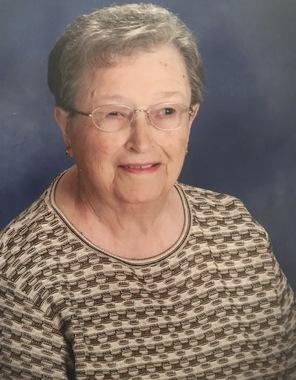 Marilyn J Wittenberg