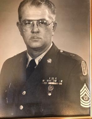 John Richard Dale
