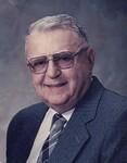 Robert E. Wills