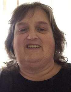 Teressa Ann Turner
