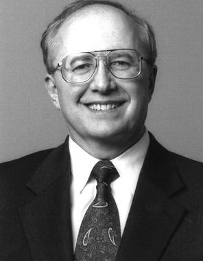 George Simpson Taylor