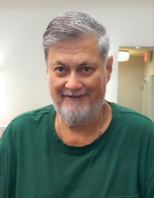 Gregg Elliott