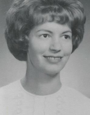 Anna Ruth Racop