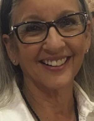 Juanita Nita Lynne Hibbs