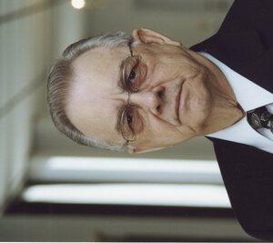 Jesse R. Jones