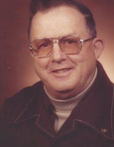 Clarence C. Jones