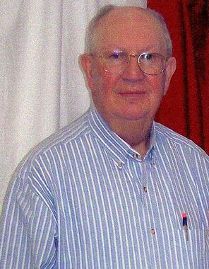 Frank  Jared