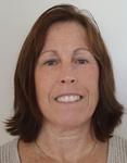 Donna  Elaine Scharf