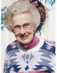 Gladys G Howe