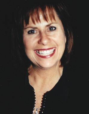 Barbara S. Rock