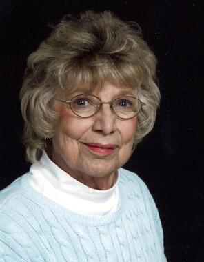 Mary B. French-Lamberjack