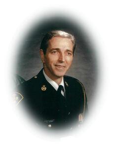 Donald Don  Edward Kerwin
