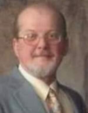 Allen R. Yoder