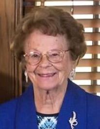 Olga Ollie Kohan