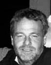 Joseph Bertram