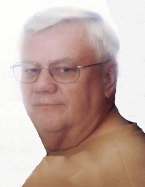 Robert W. Phipps