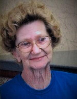 Myrtle R. Diamond