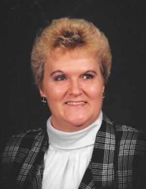 Gladys L. Flint