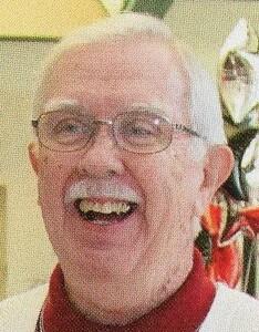 Leonard D. Harper