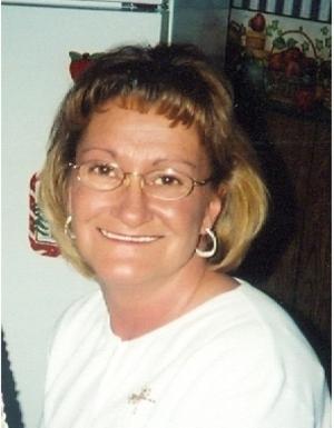 Dorothy Mae Kilgore Hall