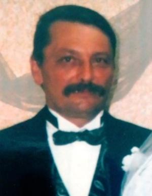 Orrie Bruce Bayliss, III