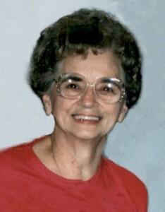 Dorothy R. Scholtens