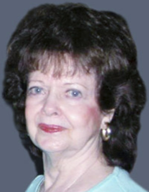 Nancy A. Rubrecht
