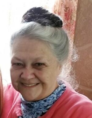 Maggie Colleen Duncan