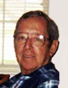 Bobby E. Baldwin