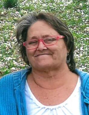 Sue Ann Flowers