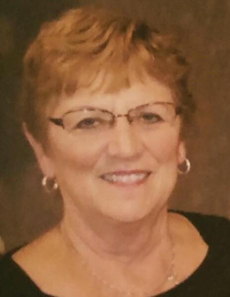 Myra Sue Miller