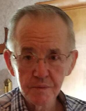 Raymond William Maynard, Sr.