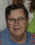 Wayne Eugene Gorman
