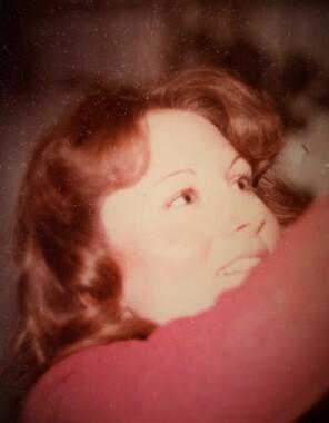 Pamela Yost | Obituary | The Daily Item