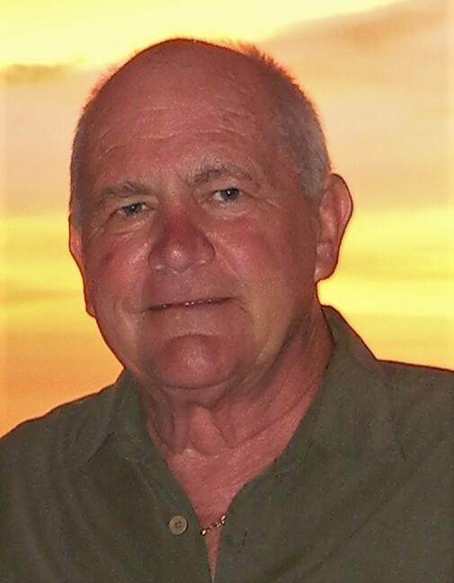 William Bates McIntyre