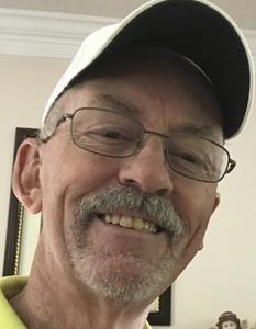 Richard Dick R. Hamblin