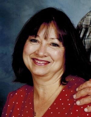 Kathleen L. Kathy Kaiser
