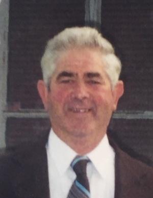 Lloyd V. Johnson Jr.