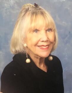 Elizabeth W Hocker Englehart