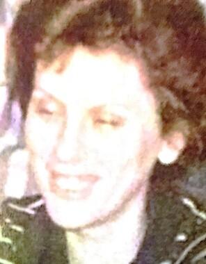 Judy M. Nolan
