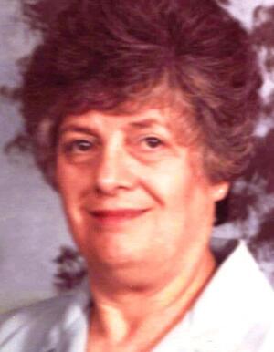 Josephine A. Lombardo