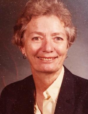 Phyllis Dregallo