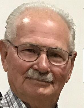 Jimmy L.